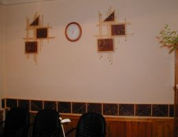 decorative tiles 1