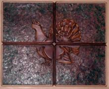 decorative tiles 3